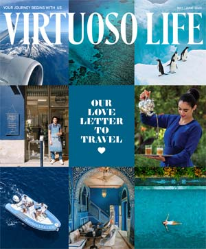 Virtuoso Life May/Jun 2020